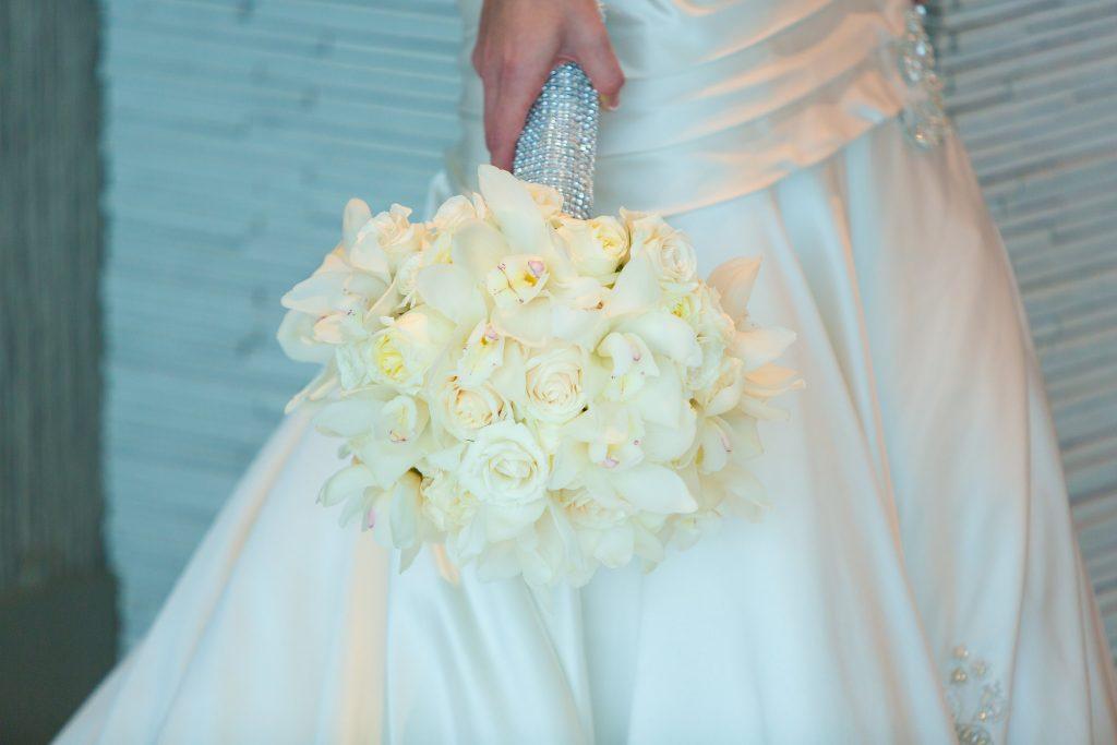 BrideGroom 0019 1024x683 - Manic Botanic