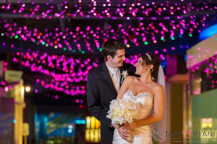 Brittany Matt One Atlantic Destination Wedding Photography 0069 - Tami & Ryan