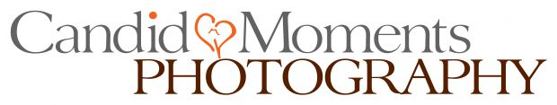CMP LOGO RGB 130312 620x117 1 - Partners