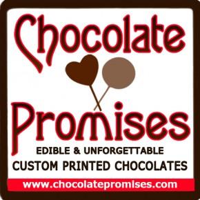 Choc Promises 2 290x290 1 - Partners