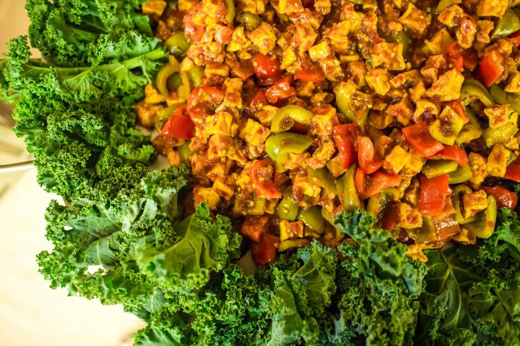 Chowpatty 22 1024x683 - Chow Patty Foods