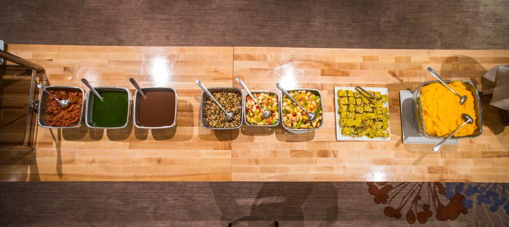 Chowpatty 69 1024x457 - Chow Patty Foods
