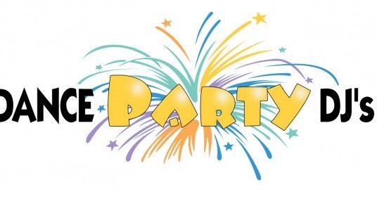 DPDJ Logo 620x283 1 536x283 - Dance Party DJ's