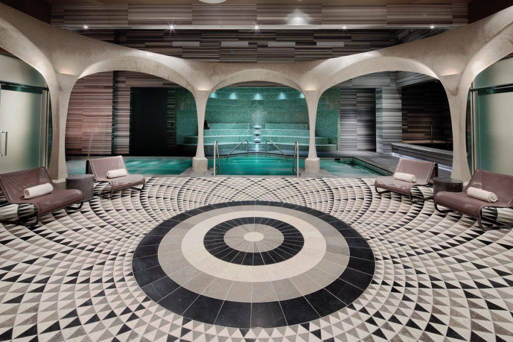 Exhale Spa 2 1024x683 - Ocean Resort Casino