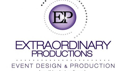 Extraordinary Productions Logo Final 3 536x302 - Extraordinary Productions