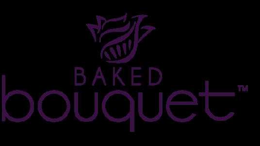 Final Logo 1  1 620x337 1 536x302 - Baked Bouquet