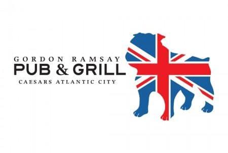 GR Bulldog CAC 4c 450x450 1 450x302 - Gordon Ramsay Pub & Grill