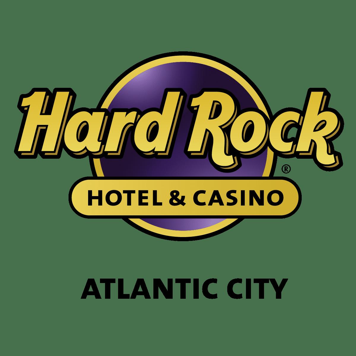 HRHC Atlantic City Logo 4C RGB - Partners
