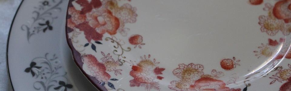 IMG 3040 960x300 c - Vintage China Rentals