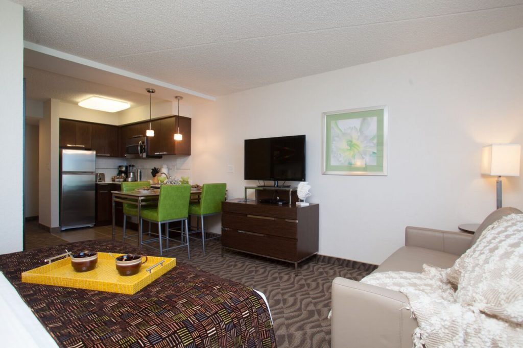 IMG 5468 preview 1024x682 - FantaSea Resorts- Flagship