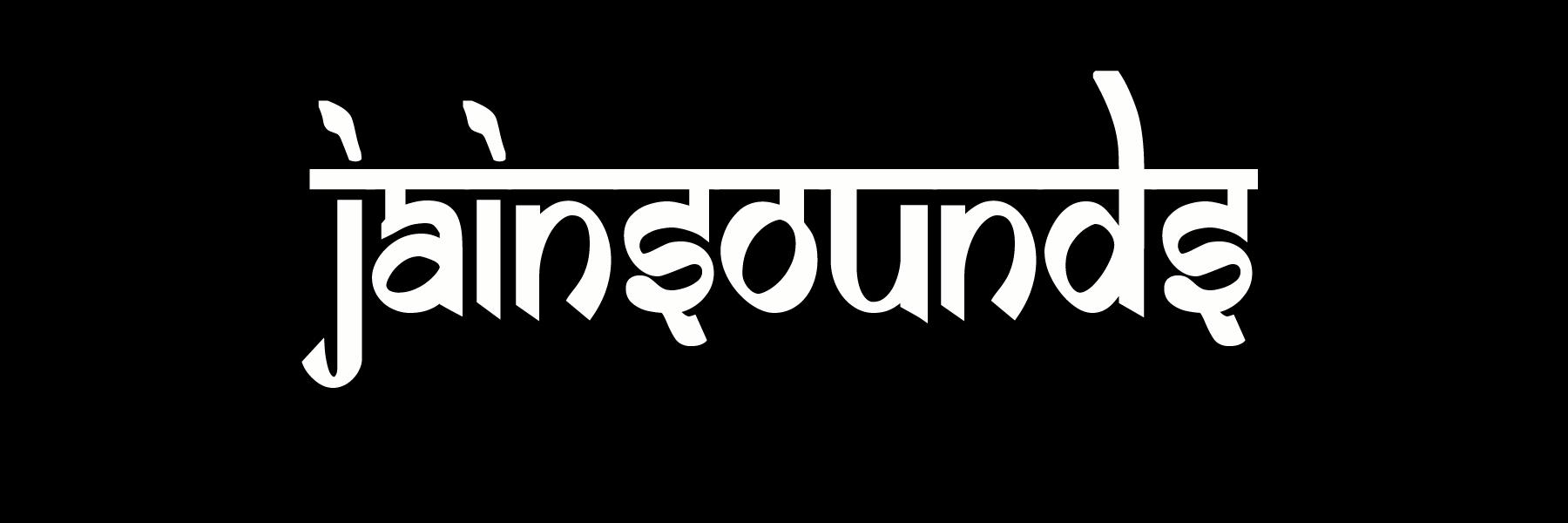 Jainsounds Logo - Partners