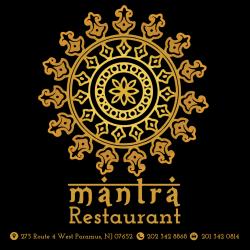 Logo e1518812770110 - Partners