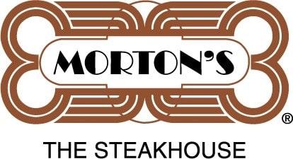 Mortons Logo color3 - Partners