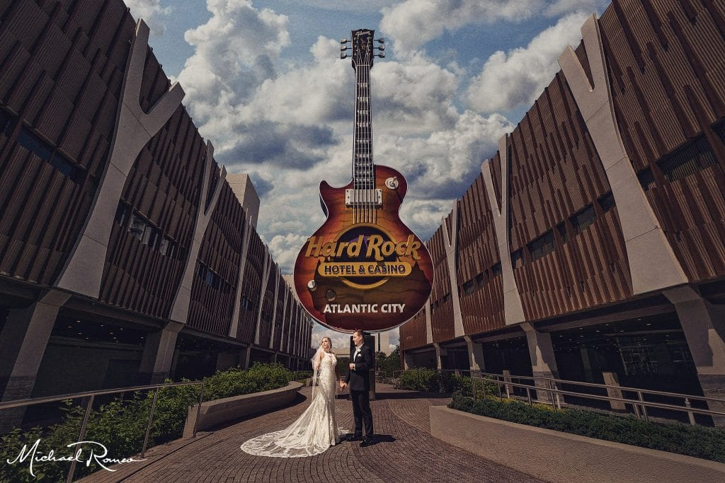 New Jersey Wedding photography cinematography Michael Romeo Creations 1435 1024x683 - Michael Romeo
