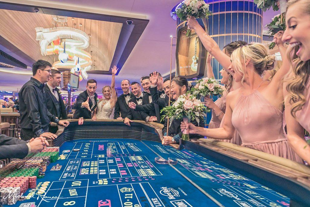 New Jersey Wedding photography cinematography Michael Romeo Creations 1436 1024x684 - Michael Romeo