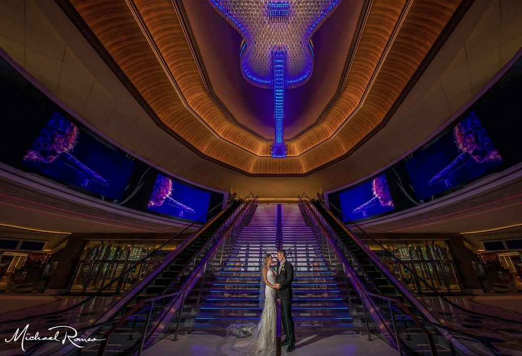 New Jersey Wedding photography cinematography Michael Romeo Creations 1441 1024x698 - Michael Romeo