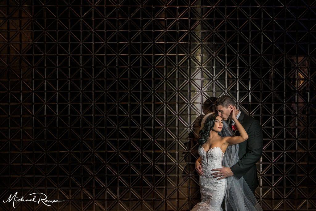 New Jersey Wedding photography cinematography Michael Romeo Creations 1442 1024x683 - Michael Romeo