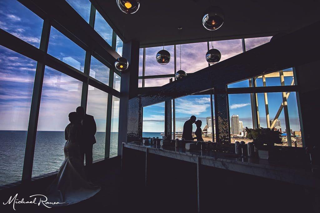 New Jersey Wedding photography cinematography Michael Romeo Creations 1445 1024x683 - Michael Romeo
