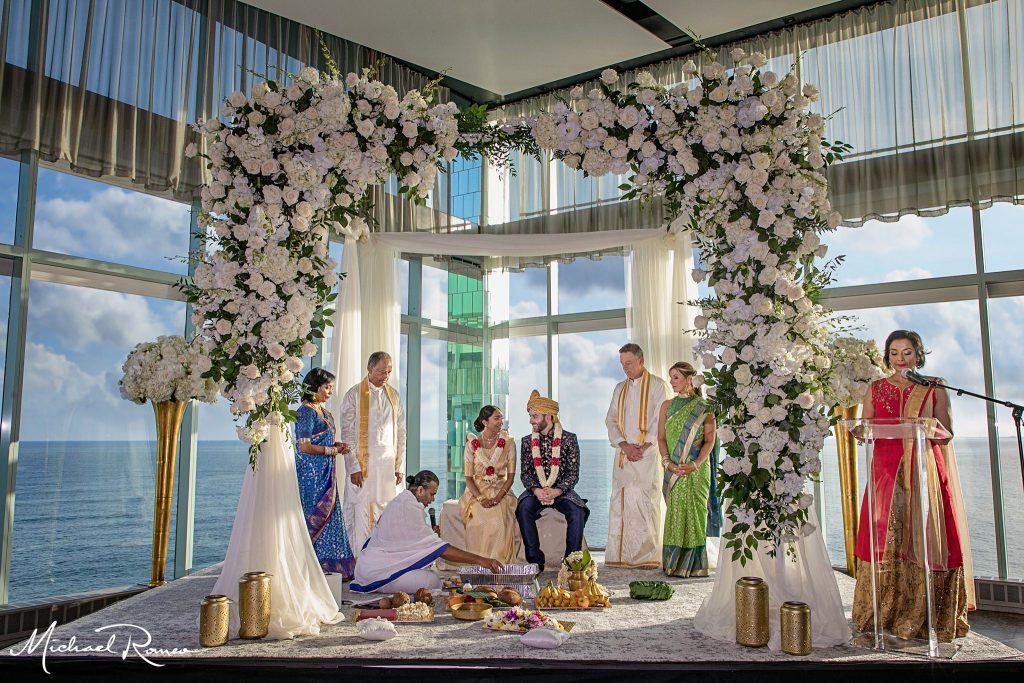 New Jersey Wedding photography cinematography Michael Romeo Creations 1446 1024x683 - Michael Romeo