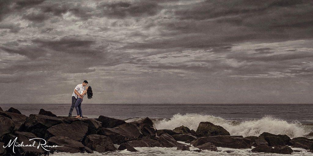 New Jersey Wedding photography cinematography Michael Romeo Creations 1447 1024x512 - Michael Romeo