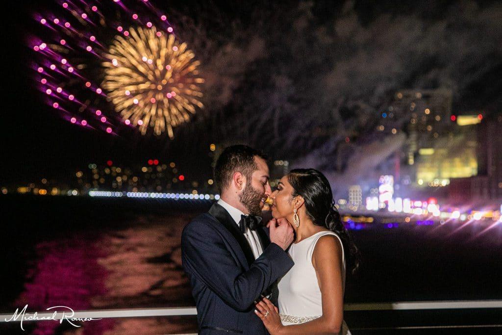 New Jersey Wedding photography cinematography Michael Romeo Creations 1453 1024x683 - Michael Romeo