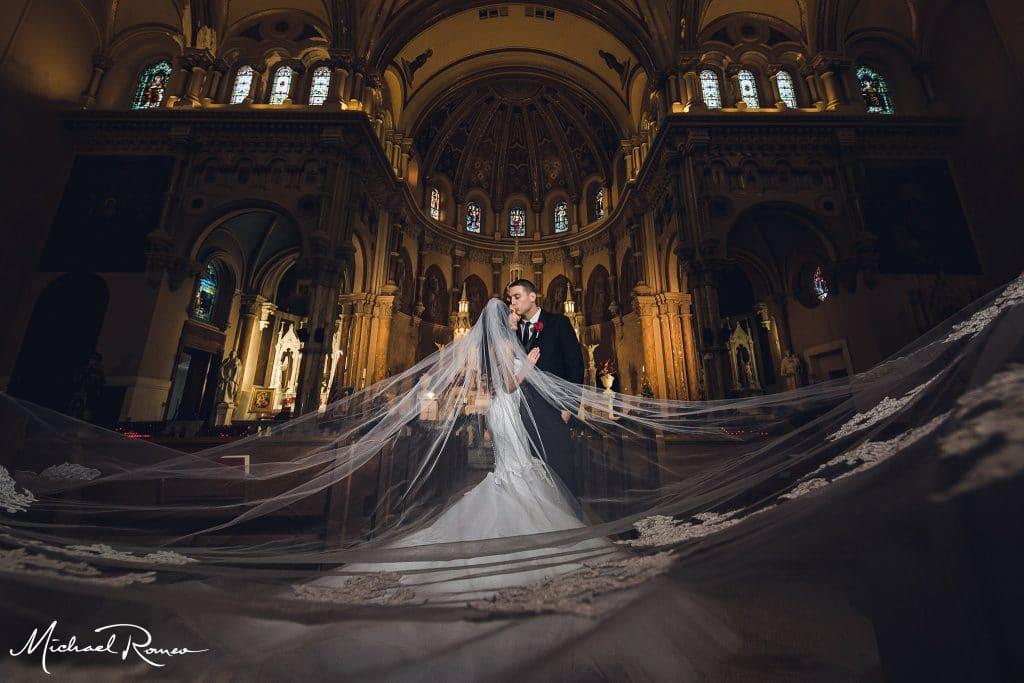 New Jersey Wedding photography cinematography Michael Romeo Creations 1457 1024x683 - Michael Romeo