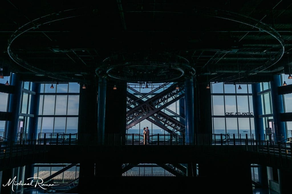 New Jersey Wedding photography cinematography Michael Romeo Creations 1461 1024x683 - Michael Romeo
