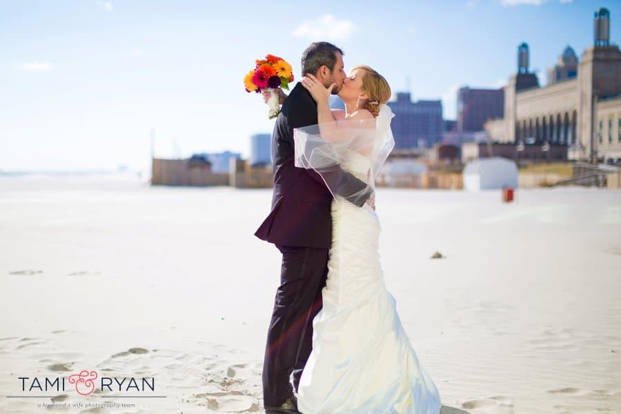 Nicole Clint One Atlantic NJ Wedding Photography 0031 - Tami & Ryan