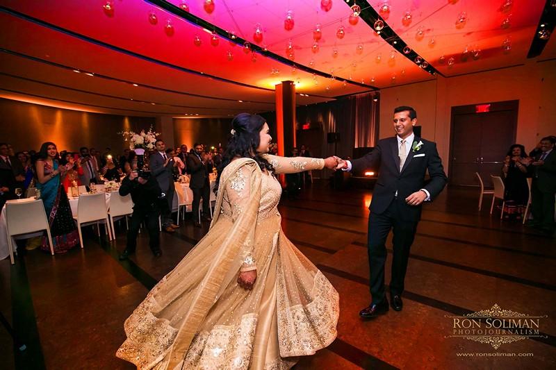 OA WEDDING BY RON SOLIMAN 031 1 - Pallavi & Sooraj