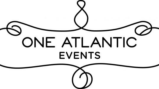 OAEvents FINAL Black Outlines 620x302 1 536x302 - One Atlantic Events