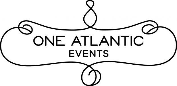 OAEvents FINAL Black Outlines 620x302 1 - Partners