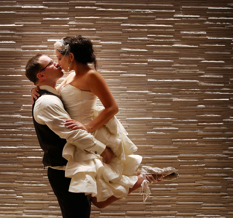 One Atlantic Wedding 112 - Marie Labbancz Photography