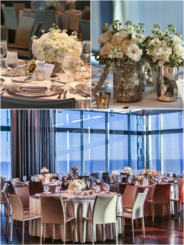 One Atlantic Wedding Bon 19 768x1024 - Marie Labbancz Photography