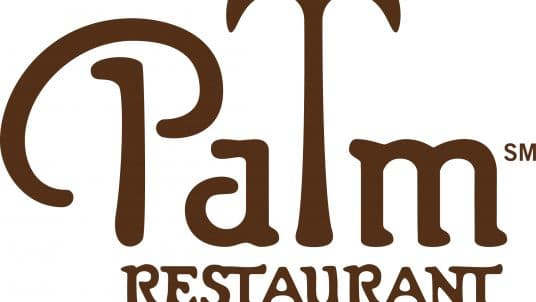PalmLogo CORP approved 536x302 - The Palm