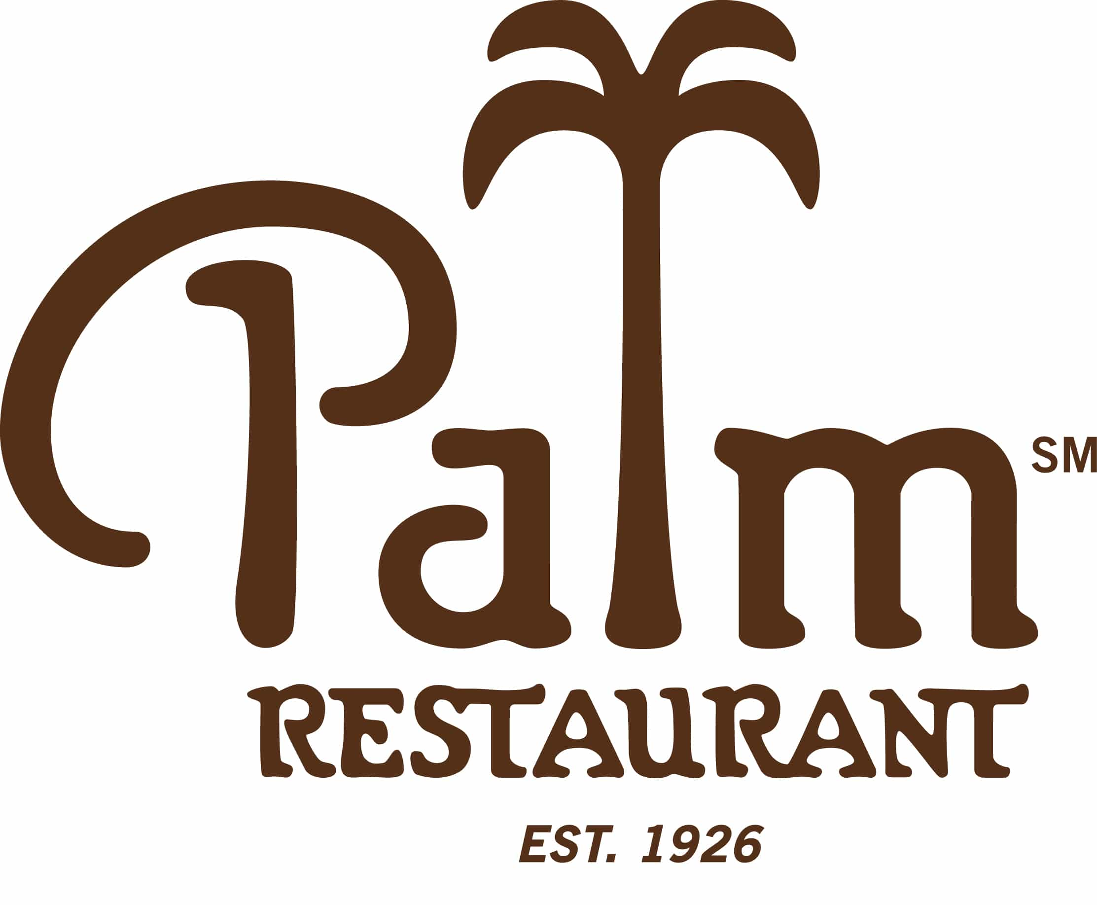 PalmLogo CORP approved - Partners