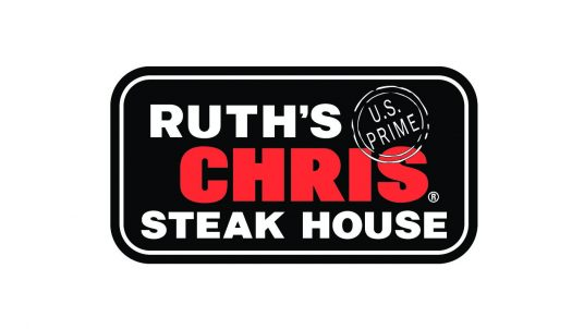 RCSH color pdf 536x302 - Ruth's Chris Steakhouse
