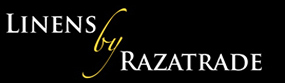 RT Logo - Partners
