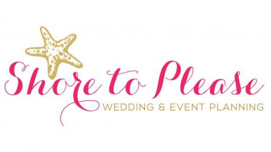 Shore to Please 620x382 1 536x302 - Shore To Please Wedding & Event Planning