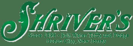 Shrivers Logo - Partners
