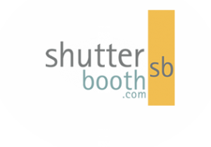 ShutterBooth Logo 300x210 1 - Partners