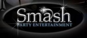 Smash Paryt Entertainment 300x132 1 - Partners