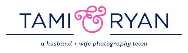 TR Logo V1 620x177 1 - Partners