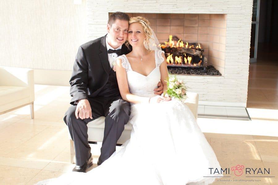 Tami Melissa Photography Destination Wedding Photographer 0070 - Tami & Ryan