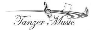 Tanzer Music Logo - Partners