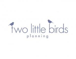 Two Little Birds 300x232 1 - Partners