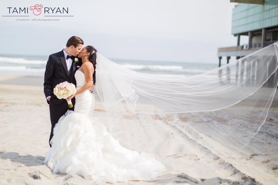 Vanessa Justin One Atlantic Atlantic City Destination Wedding Photography 0039 - Tami & Ryan