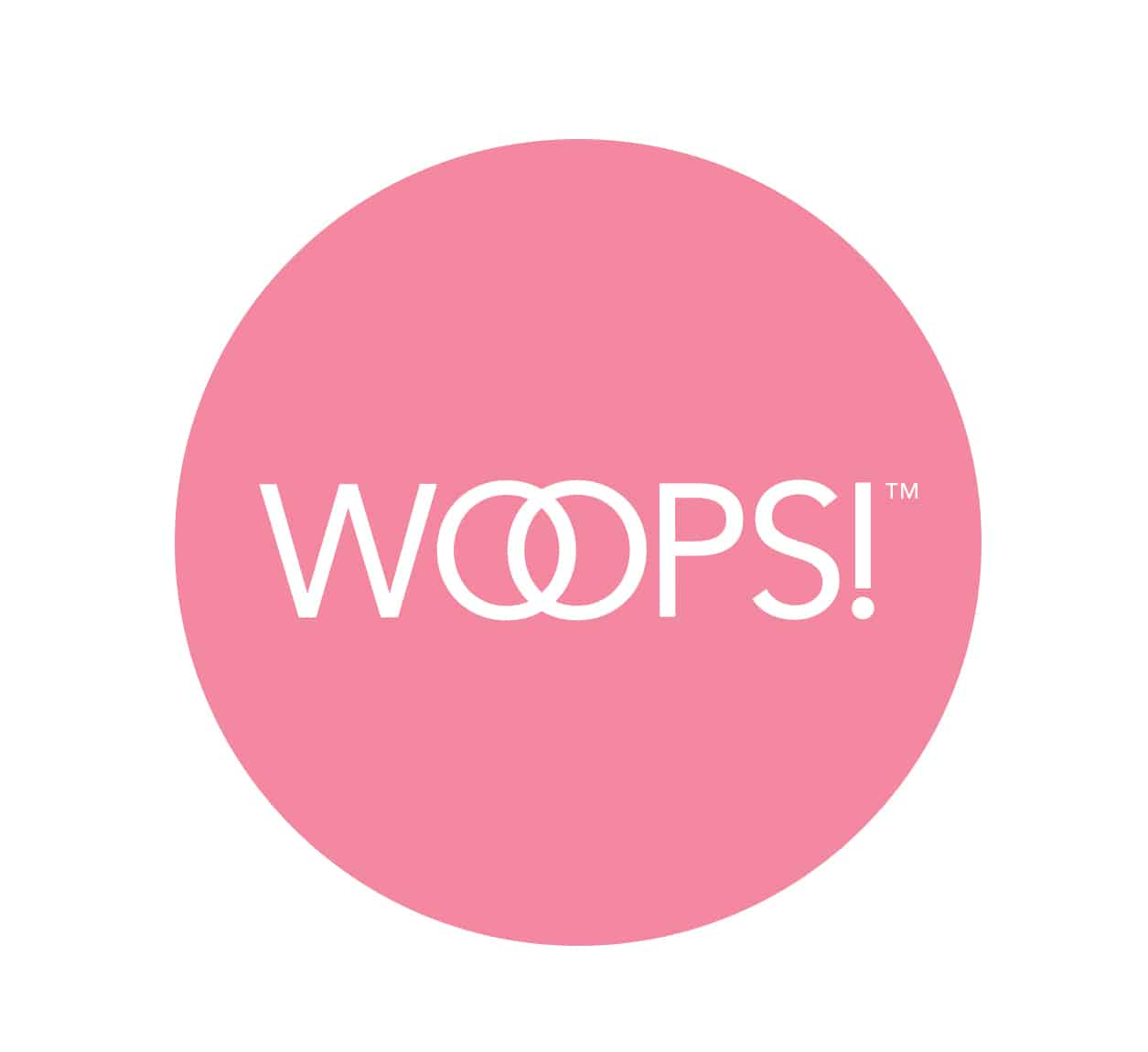 WoopsPinkLogo - Partners