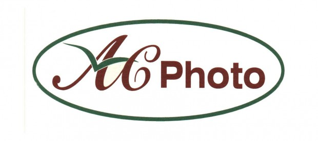 acphoto 620x276 1 - Partners