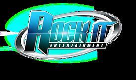 b2504b 509ac97ba54b4265b96ca4cb89019bec mv2 - Rock It Entertainment