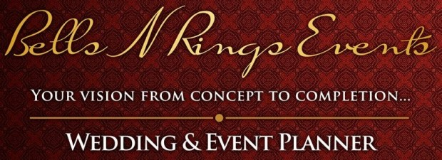 bells rings event planning 620x225 1 - Partners